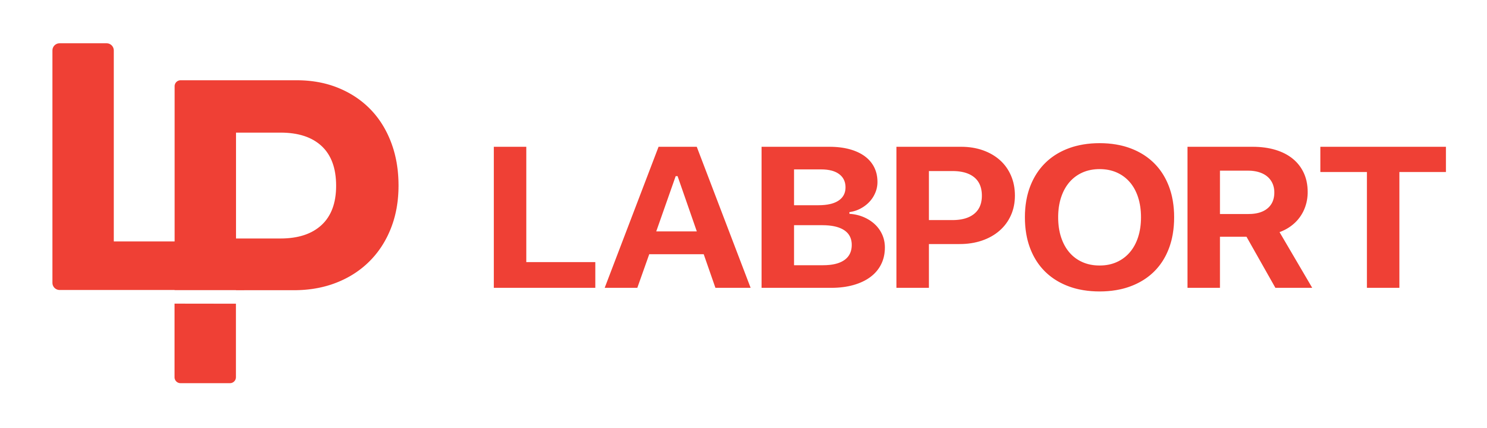 LabPort